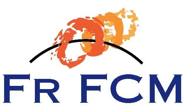 FR FCM